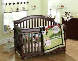 Baby Nursery Bedding Sets Neutral Awesome Designing Baby Nursery Bedding Sets Neutral Crib Unique