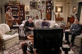 the big theory season 7 episode 9 the thanksgiving decoupling