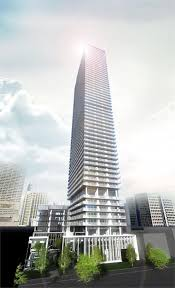 21 best ten york images on pinterest condos toronto and