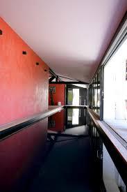 chambre d hote les portes en ré chambres d hôtes l annexe des portes chambres d hôtes les portes en ré