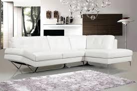 canapé d angle blanc cuir canape d angle blanc cuir canape dangle lugano cuir reconstitue