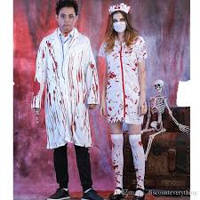 Halloween Costumes Girls Zombie Terrible Halloween Costumes Female Stage Costumes Costume Party
