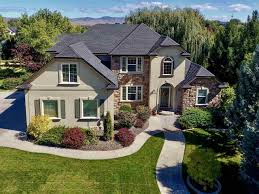 brookwood eagle idaho brookwood homes for sale