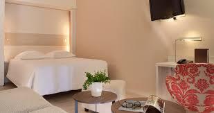 5 chambres en ville clermont ferrand hôtel oceania 4 clermont ferrand appart hôtel centre ville
