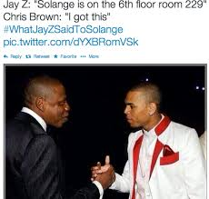 Hook Me Up Meme - whatjayzsaidtosolange the best memes the hollywood gossip