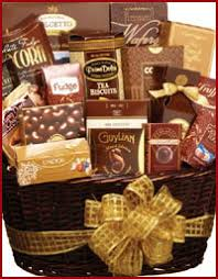 Gourmet Chocolate Gift Baskets Gourmet Gift Baskets The Prime Gourmet