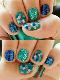 36 best cute nails images on pinterest make up pretty nails and
