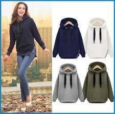 discount big hoodies women winter 2017 big hoodies women winter