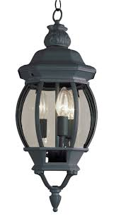 Outdoor Hanging Lights by Best 25 Victorian Outdoor Hanging Lights Ideas On Pinterest