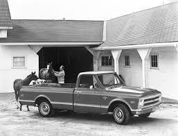 Classic Chevrolet Trucks - 2015 silverado custom sport package recalls classic chevy pickup