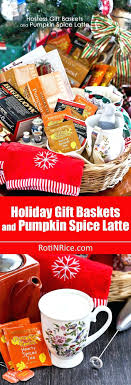 non food gift baskets food gift baskets meat organic for christmas non ideas