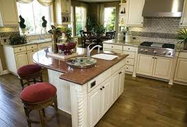 Kitchen Islands Melbourne Custom Kitchen Islands Custom Kitchen Island With Granite