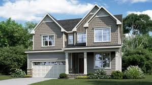 house plans nc ashbourne new homes in cary nc 27519 calatlantic homes