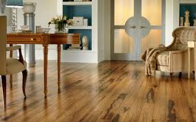 Laminate Floor Installation Cost Laminate Cbl Floors