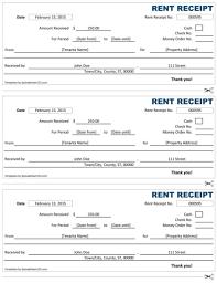 bond receipt template rent receipt template uk hardhost info rent receipt free rent receipt template for excel invoice templates
