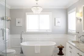master bathroom paint colors home decor gallery