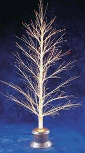 best 28 fibre optic twig trees 32 inch white fibre optic twig