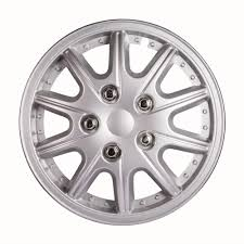 chrome wheels lexus nx online buy wholesale 12 inch chrome wheels from china 12 inch