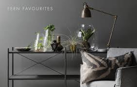 weylandts australia furniture and décor store in melbourne aus