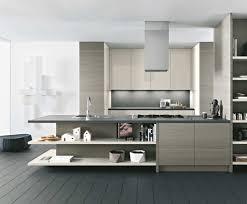 cabinet interesting italian style kitchen plus stunning tuscan