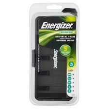 energizer recharge universal value charger walmart com