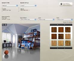 online design tools flooring paint kitchens and more