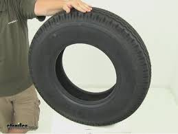 14 ply light truck tires kenda tires and wheels am10414 review video etrailer com