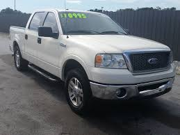 nissan armada for sale bc category archive for