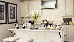 the heart of your home 12 ideas for living room nyc kitchen marvelous how to redesignen pictures concept beautiful