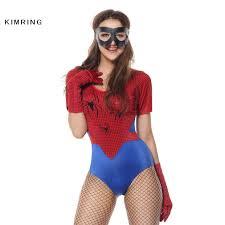 spiderman halloween costume halloween costumes