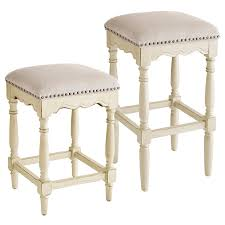 house of turquoise laura u interior design bar stools