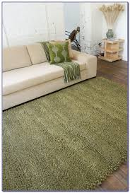 Green Area Rug 39 Best Green Area Rugs Images On Pinterest Area Rugs Rugs And