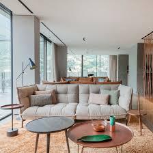 1975 home interior design forum u2013 house design ideas