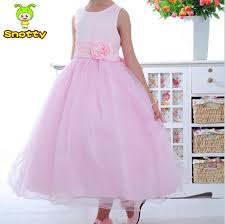 dresses for 11 year olds graduation formal dresses for year 7 graduation formal dresses