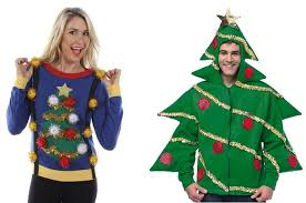 christmas sweaters 33 of the best christmas sweaters you can get on