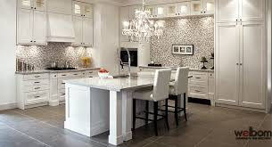 luxury kitchen furniture wonderful kitchen luxury white luxury kitchens white cabinets and