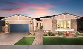 Houses For Rent In Arizona New Homes In Arizona By William Lyon Homes