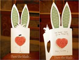 easter cards diy easter cards to send to your loved ones