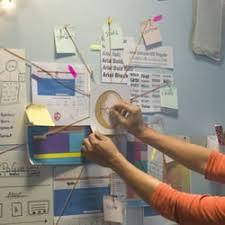 Interior Design Colleges In Illinois The Illinois Institute Of Art Chicago 17 Reviews Art Schools