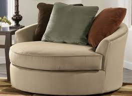 comfortable living room chairs fionaandersenphotography co