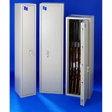 Gun Security Cabinet Brattonsound Rd7 Deep Cabinet Bradford Stalker Uk