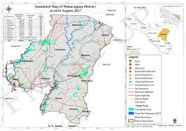 Hyderabad Map News Timeline