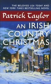 an irish country christmas a novel irish country books patrick