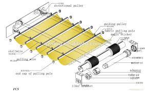 Motorhome Retractable Awnings Rv Aluminum Awnings Rv Aluminum Awnings Suppliers And