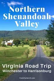 dmv open on thanksgiving best 25 shenandoah valley ideas on pinterest virginia national