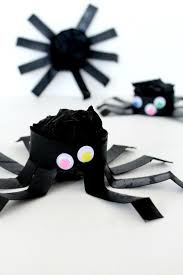 44 best diy halloween decorations and halloween crafts images on