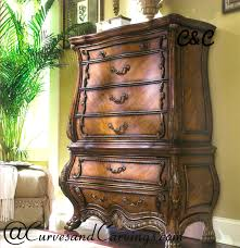 Sale Of Old Furniture In Bangalore Buy Luxury Furniture Online In India I Solid Wood Designer Furniture
