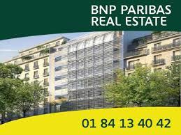 locations bureaux location bureau 16 75016 75 bureau à louer bnp