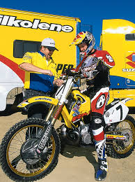 rc motocross bike talk it up tuesday with larry