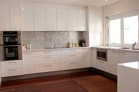 Bunnings Kitchens Designs Efficient Carpentry Perth Western Australia
